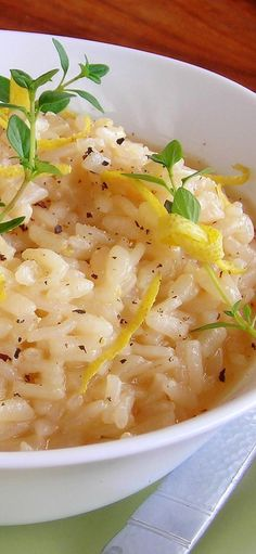 Cooker Risotto (Basic Basic Pressure Cooker Risotto - with 7 Italian variations!Basic Pressure Cooker Risotto - with 7 Italian variations! Risotto Pressure Cooker, Hip Pressure Cooking, Power Pressure Cooker, Pressure Cooking Recipes, Instant Pot Pressure Cooker, Slow Cooker Recipes, Rissoto, Risotto Recipes, Rice Recipes