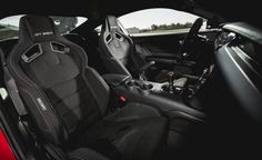 2016-ford-mustang-shelby-gt350-interior-seating