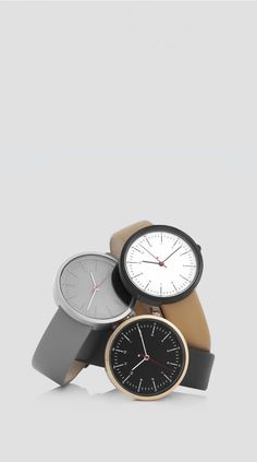 """nothingtochance: """"ERNEST WATCH / I love ugly The name Ernest evokes a feeling of pioneering achievement. New Zealand Physicist Ernest Rutherford and American literary scholar Ernest Hemingway, both..."""