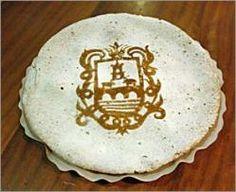 Torta de Pontedeume