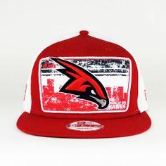 Cheap Atlanta Hawks ESPN Snapbacks hats (36607) Wholesale | Wholesale NBA Snapback hats , wholesale  $5.9 - www.hatsmalls.com