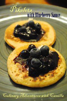 http://4.bp.blogspot.com/-q-Shdh5_AmQ/UgpEn8gBFMI/AAAAAAAAW9Y/pKZ4ZAKSiuA/s1600/Pikelet1.jpg