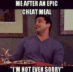 Fitness Quotes Humor Hilarious Diet Ideas For 2019 Fitness Humor, Gym Humour, Fitness Motivation Quotes, Gym Fitness, Funny Humour, Fitness Shirts, Fitness Life, Funny Fitness Memes, Exercise Humor
