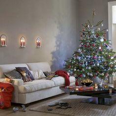romantic sumptuous bedroom decorating ideas uk - Google Search