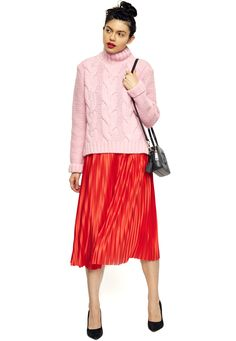 By Malene Birger Miqiau