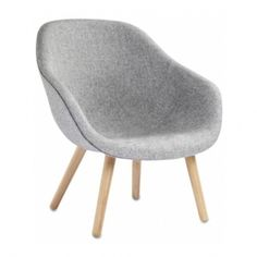 Fauteuil AAL82