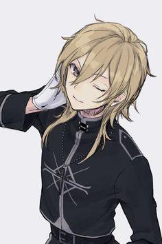 Manga Boy, Anime Manga, Anime Art, Hot Anime Guys, I Love Anime, Anime Boys, Akatsuki, Anime Style, Cool Anime Pictures