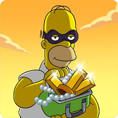 Download the The Simpsons™: Tapped Out 4.32.1 Free Shopping Apk For Android latest version. The Simpsons™: Tapped Out Overview  THIS GAME IS LIFE-RUININGLY FUN! From the writers of The Simpsons comes the city building game that lets you create your own living breathing Springfield! When Homer accidently causes a meltdown that wipes out Springfield it's up to you to clean up his mess… we mea