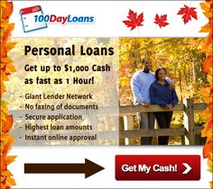 Cash advance in norcross ga picture 7