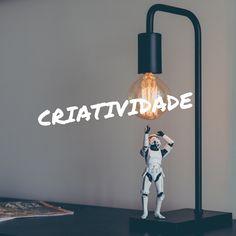 criatividade, criativa, inspiração, citação, imagem, referência, ideias, desenho, artesanato, arte, craft, inovação, invenção, imaginação, inventividade, inventiva, ideação, sonho, devaneio, artesanal, ateliê, handmade, feito à mão, autenticidade, exclusividade, mão na massa, oficina criativa, aula criativa, aula online  #criatividade, #criativa, #inspiração, #citação, #imagem, #referência, #ideias, #casabeta, #vamoscriarjuntas