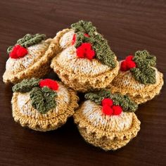 Mince pie Ferrero rocher cover | Christmas Make Aheads! | Pinterest | Mince pies, Christmas ...