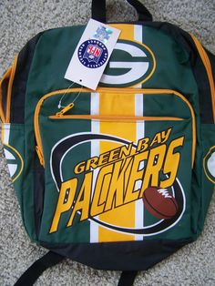 1000+ images about PACKER NATION on Pinterest | Greenbay Packers ...