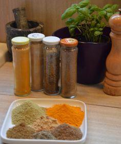 Ketchup, Grains, Food, Essen, Meals, Seeds, Yemek, Eten, Korn