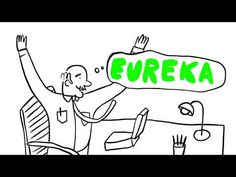 Good Starts Small - Just like George, we had our EUREKA moment when we realized that we could make one small change to our packaging and impact the environme. Eureka Moment, Best Start, Sustainability, How To Find Out, In This Moment, Youtube, Products, Youtubers, Gadget