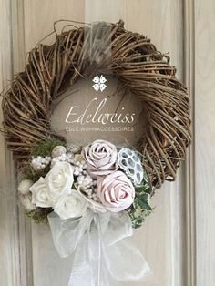 cool 43 Cute Shabby Chic Valentines Decoration Ideas For Your Home  https://homedecorish.com/2018/01/15/43-cute-shabby-chic-valentines-decoration-ideas-for-your-home/