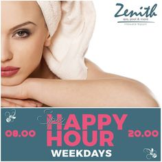 Zenith Hotel Spa, Movie Posters, Film Poster, Popcorn Posters, Film Posters, Posters