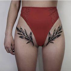 Tattoo Artist @red__cheese _________________________________ #tattooselection #tattoo #tattooed #tatuaje #tatuaggio #taty #tatoo #ink…