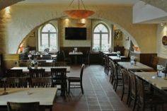 GASTHAUSBRAUEREI MEIEREI IM NEUEN GARTEN - Potsdam / Empfehlung auf www.dinnerunddrinks.com