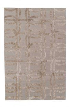 Sellarsbrook Silk $148/sq foot