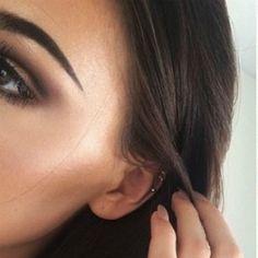 5 makeup pravila koje svaka žena mora da usavrši