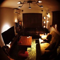 Small room design – Home Decor Interior Designs Small Room Layouts, Small Room Design, Decor Interior Design, Room Interior, Interior Decorating, Guy Dorm Rooms, Cheap Bedroom Decor, Cozy Room, House Rooms