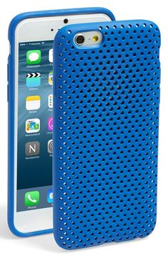And Mesh iPhone 6 Case | Nordstrom