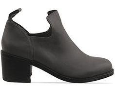 Senso Shoes at SoleStruck.com