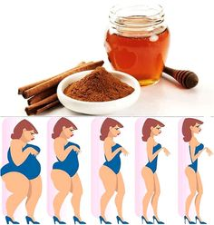 Today we're presenting a drink that will boost your metabolism and help you lose weight even while you sleep. The mixture of water, cinnamon and honey is great for your body and one of the best natural ways Detox, Cinnamon Powder, Boost Your Metabolism, Home Remedies, Dog Food Recipes, Improve Yourself, Lose Weight, Health, Gisele