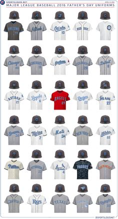 Mlb Uniforms, Baseball Uniforms, Baseball Jerseys, Baseball Players, Baseball Stuff, Baseball Caps, Baseball Injuries, Cleveland Indians Baseball, Royals Baseball