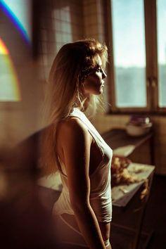 By André Josselin Sensual Seduction, Kos, Nude, People, Photography, Image, Behance, Fashion, Fotografia