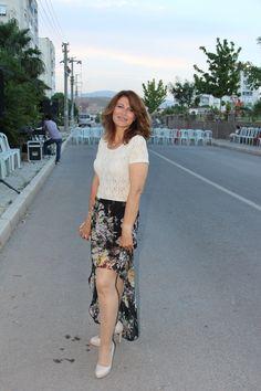 : İzmir, karşıyaka