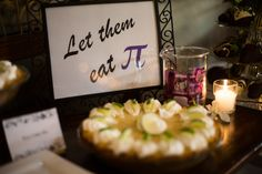Fort Collins Pi Day Wedding Stark Bellamy Photography Northern Colorado Catering Best Day Floral Wedding Key Lime Pie Pi Day Wedding, Floral Wedding, Key Lime Pie, Fort Collins, Catering, Colorado, Photography, Style, Swag