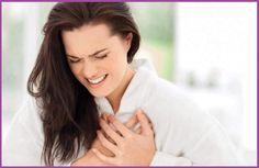 Hurma Kalp Damar Sağlığına Tansiyon Düşürür | bitki ve insan