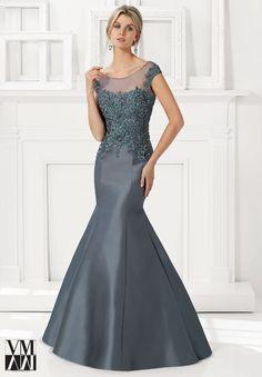 mori-lee-vm-71102-dress-scoop-neck-cap-sleeves-lace-appliques