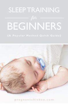 Baby Sleep Training 101 Pregnant Chicken Baby Sleep Training 101 Pregnant Chicken MeanSweetie mean sweetie Bunny Baby Click through for a cheat sheet for the most nbsp hellip Schedule cheat sheets Newborn Schedule, Baby Sleep Schedule, Budget Baby Shower, Baby Boy Shower, Baby Girl Born, Sleep Training Methods, Baby Boy Baptism, Baby Boys, New Parent Advice
