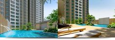 The real - estate  Prestige gulmohar Bangalore has been located in Bangalore, as we all now Bangalore has become centre of attraction for all property buyers as it is Asia's main well planned city so far.