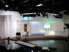 tv-set-design.jpg (922×691)