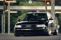 A4 Avant Audi Wagon, Audi S4, A4 Avant, Audi Cars, Cars And Motorcycles, A3
