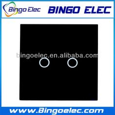 2gang 700W touch dimmer light switch,black crystal toughened glass panel touch sensor dimmer switch EU/UK standard AC110 250V-in Wall Switches from Electrical Equipment & Supplies on Aliexpress.com   Alibaba Group