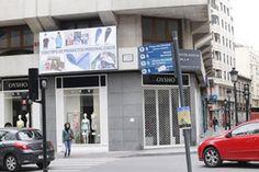 ¿Está a favor de la instalación de pantallas publicitarias en las calles? - Contenido seleccionado con la ayuda de http://r4s.to/r4s