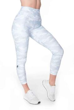 20 Stealth Collection Ideas In 2020 Stealth Collection Crop Sweatshirt We carry jeggings, capri leggings, faux leather leggings and more in a wide variety of colors, patterns and materials. 20 stealth collection ideas in 2020