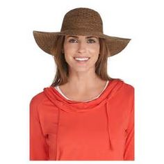 This is one of our most favorite hats! It packs really well and you  f9f686d2635b