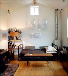 garage office car garage conversion into tiny home garage apartments house car garage small 13 best office images on pinterest office interiors