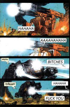 The Flesh Is Weak: Photo Warhammer 40k Memes, Warhammer Art, Warhammer Fantasy, Warhammer 40000, Tau Army, Chaos 2, Tau Empire, Alternate Worlds, Far Future