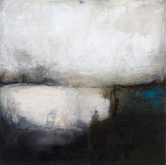 2013 - Ken Browne Art