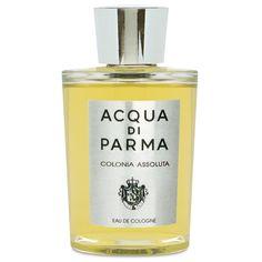 Acqua di Parma  Colonia Assoluta Splash