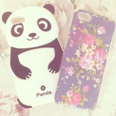 Phone cases. ♡ follow me ill follow back brooklynn♡ xo