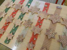 Type 3, Advent Calendar, Theater, Angels, Facebook, Holiday Decor, Inspiration, Home Decor, Xmas