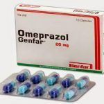 Maximum Opread! Omeprazol: The Gastric Protector That Ends Your Health