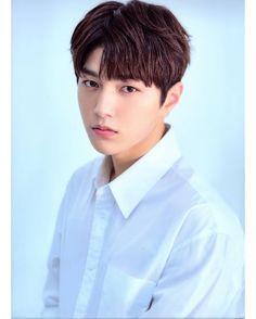 Kim Myung-soo to Star as Cupid in 'Angel's Last Mission: Love' With Shin Hye-sun Lee Min Ho, Kim Min, Park Hyung Sik, K Pop, F4 Boys Over Flowers, Kim Myungsoo, K Drama, Handsome Korean Actors, Korean People